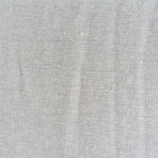Sinker Cotton Fabric