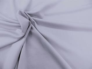 4 Way Stretch Knitted Blended Fabric