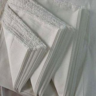 Airjet Woven Fabric
