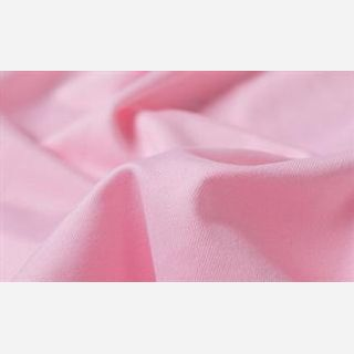 Polyester Spandex Blended Knitted Fabric