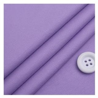 Cotton Spandex Blended Knitted Fabric