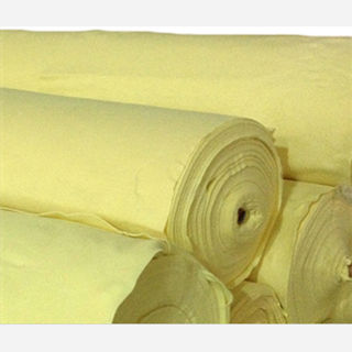 Aramid Needlepunch Non Woven Fabric