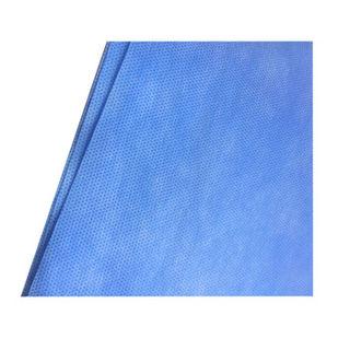 Melt Blown Nonwooven Fabric