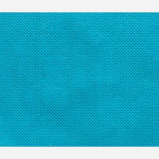 SMS Composite Nonwoven Fabric