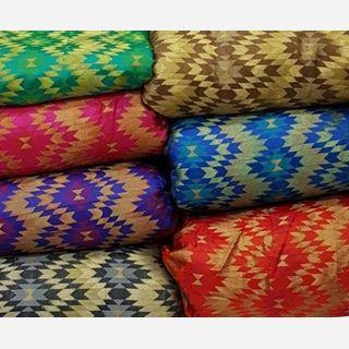 Dress Material Fabric