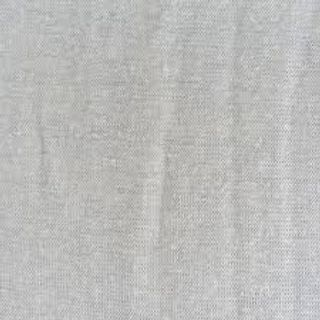 Knitted Organic Cotton Fabric