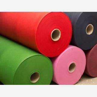Polypropylene Laminated Nonwoven Fabric