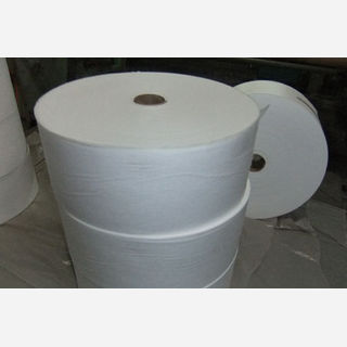 Spunbound Non Woven Fabric