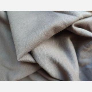 Single Jersey Fabric