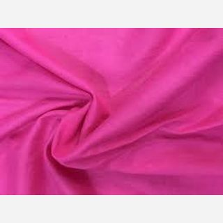 Voile High Twisted Fabric