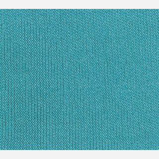 Single Jersey Knitted Fabric