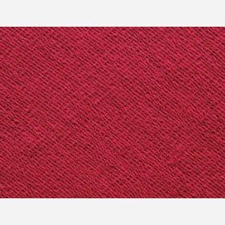 Bamboo Rayon Blend Fabric