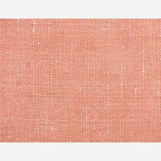 Organic Flax Linen Fabric