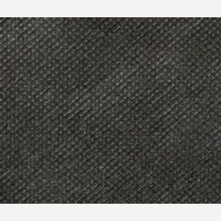Spunbond Nonwoven Fabric