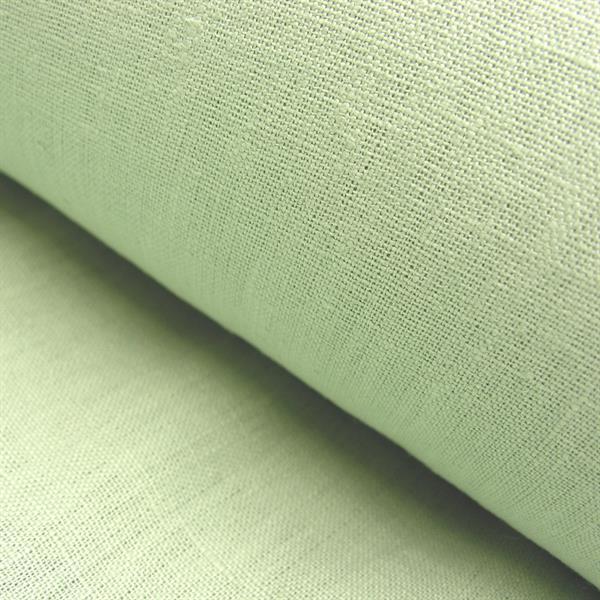 Soft Linen Fabric