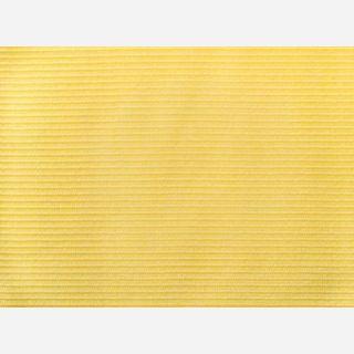 Nomex Kevlar Antistatic Blend Fabric
