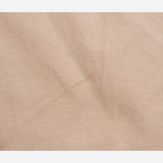Bamboo Cotton Blend Sheeting Fabric