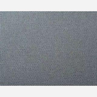 Spunlace Non-woven Fabric