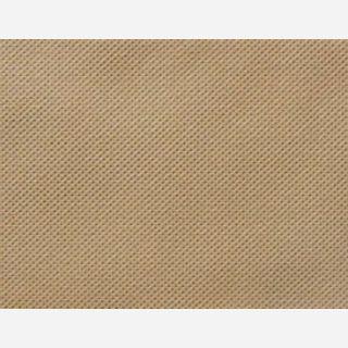 Meltblown Non woven Fabric