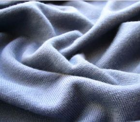 Merino Wool Fabric