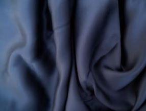 Tencel Luxe Fabric