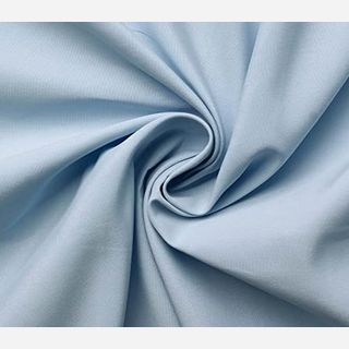 Micro Fibre Fabric