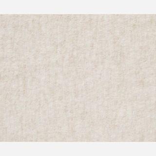 Single Jersey T-shirt Fabric
