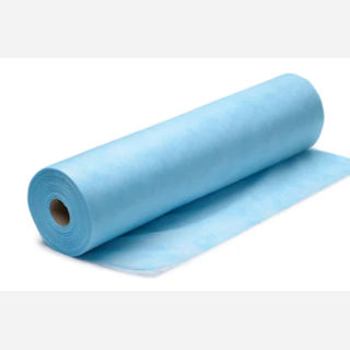 Spunbound Polypropylene Fabric