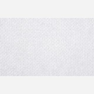Microporous Nonwoven Fabric