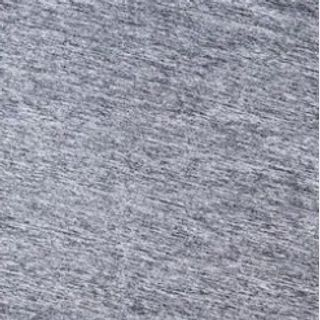 Cotton Spandex Blend Jersey Fabric