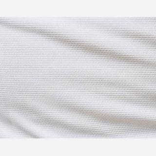 Supima Cotton Woven Fabric