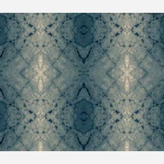 Viscose Printed Fabric