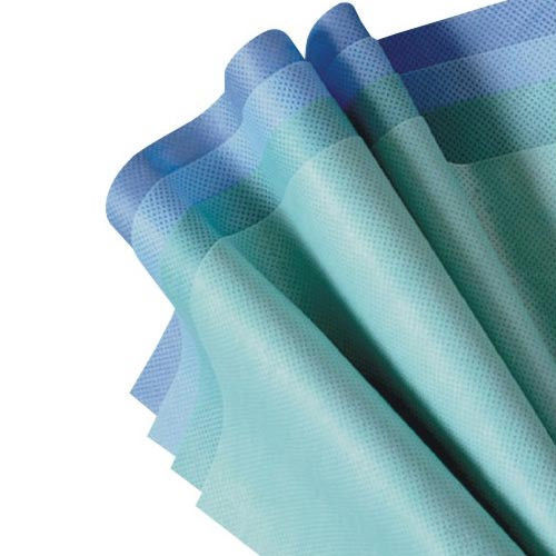 Nonwoven Flannel Fabric
