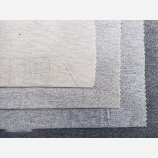 Polyester Cotton Blend Sinkar Fabric