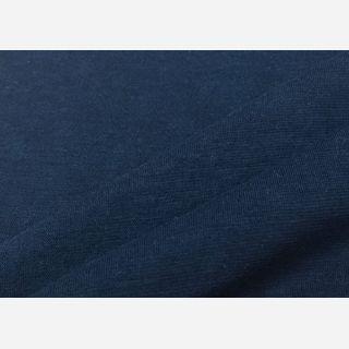Cotton Supima Fabric