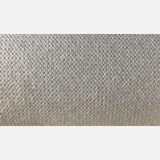 Stichbond Nonwoven Fabric
