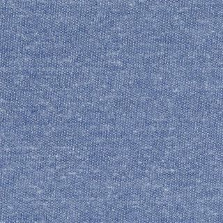 Dyed Cotton Terry Fabric
