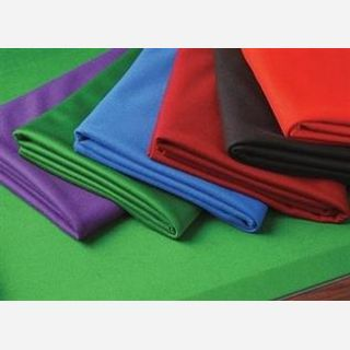 Pure Rayon Fabric