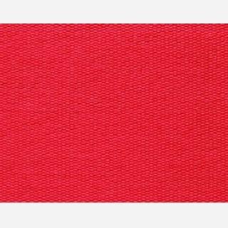 Polyester Nylon Blend Fabric