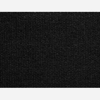 Polyester Viscose Blend Fabric