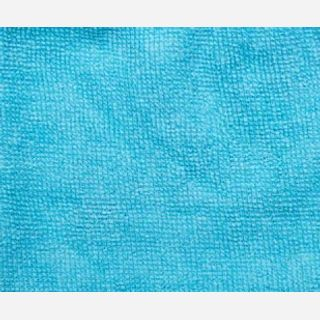 Polyester Microfibre Fabric