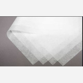 Thermal Bond Non-woven Fabric