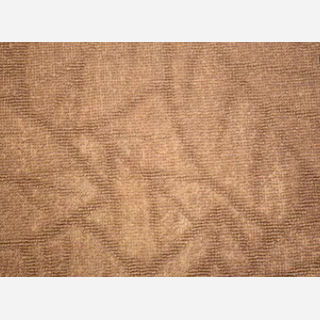 Cotton Terry Knitted Fabric