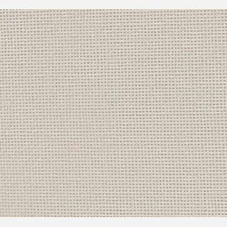 Bamboo Fleece Organic Cotton Knitted Fabric