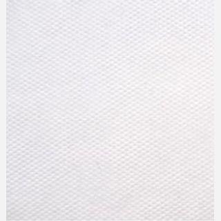 Metblown Non-woven Fabric