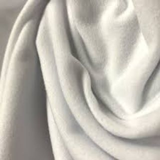 Knitted Blended Fabric