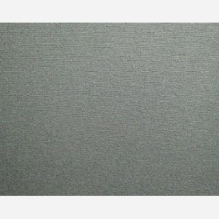 Airlaid Non-woven Fabric