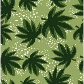 Hemp Bamboo Blend Fabric