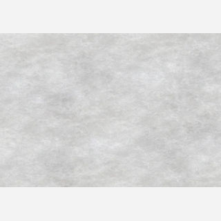 Spunbond Melt Blown Fabric