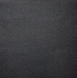 SS Nonwoven Fabric